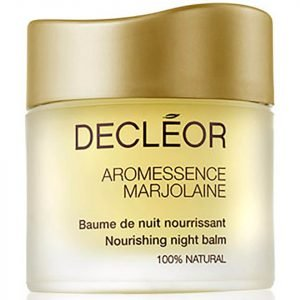 Decléor Aromessence Marjoliane Night Balm 15 Ml