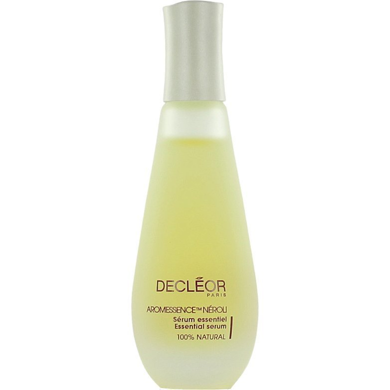 Decléor Aromessence Néroli Essential Serum 15ml