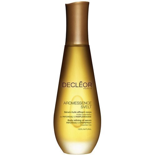Decléor Aromessence Svelt Body Refining Oil Serum