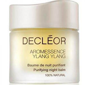 Decléor Aromessence Ylang Ylang Night Balm 15 Ml