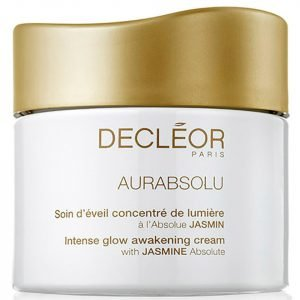 Decléor Aurabsolu Day Cream 50 Ml