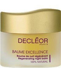 Decléor Baume Excellence Regenerating Night Balm 30ml