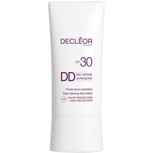 Decléor Daily Defense Fluid Shield SPF 30