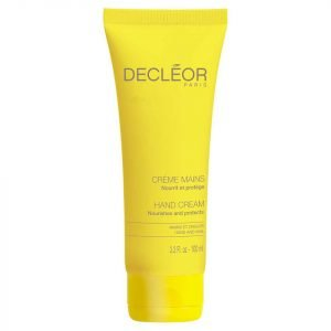 Decléor Hand Cream 100 Ml