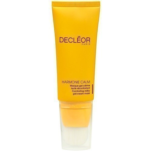 Decléor Harmonie Calm Comforting Milky Gel-Cream Mask