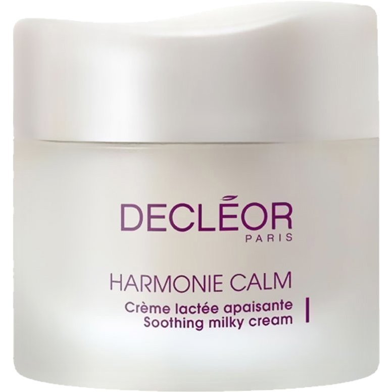 Decléor Harmonie Calm Soothing Light Cream 50ml