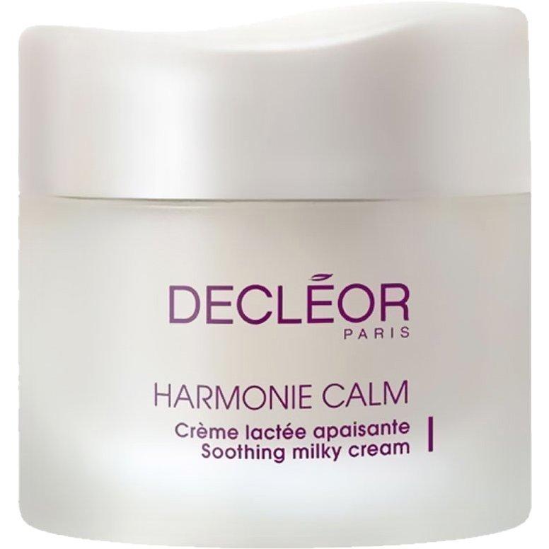 Decléor Harmonie Calm Soothing Light Cream 50ml