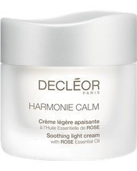 Decléor Harmonie Calm Soothing Light Cream (Sensitive Skin) 50ml