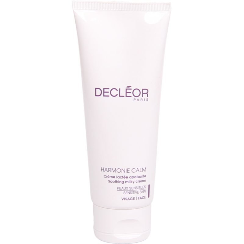 Decléor Harmonie Calm Soothing Milky Cream 100ml