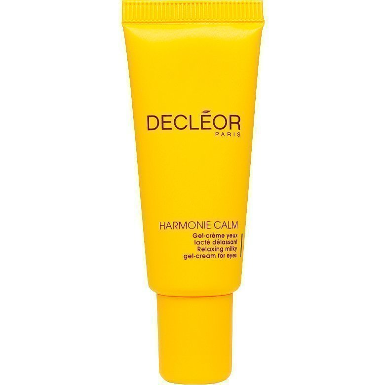 Decléor Harmonie CalmCream For Eyes 15ml