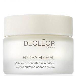 Decléor Hydra Floral Intense Nutrition Cocoon Cream