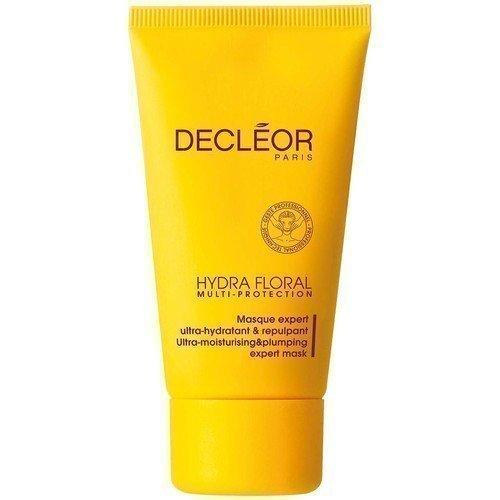 Decléor Hydra Floral Ultra-Moisturising & Plumping Expert Mask