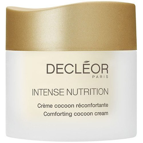 Decléor Intense Nutrition Comforting Cocoon Cream