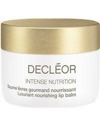 Decléor Intense Nutrition Lip Balm 8g