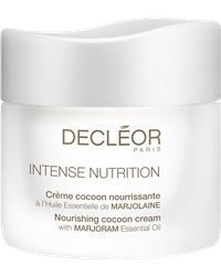 Decléor Intense Nutrition Nourishing Cocoon Cream 50ml