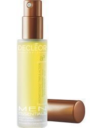 Decléor Men Essentials Aromessence Triple Action Serum 15ml