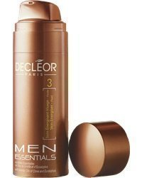 Decléor Men Essentials Skin Energiser Fluid 50ml