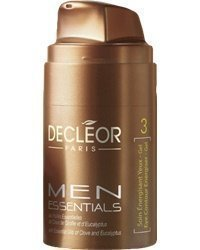 Decléor Men Skincare Eye Contour Energizer Gel 15ml