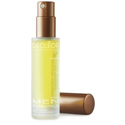 Decléor Men Skincare Shave Perfector Serum