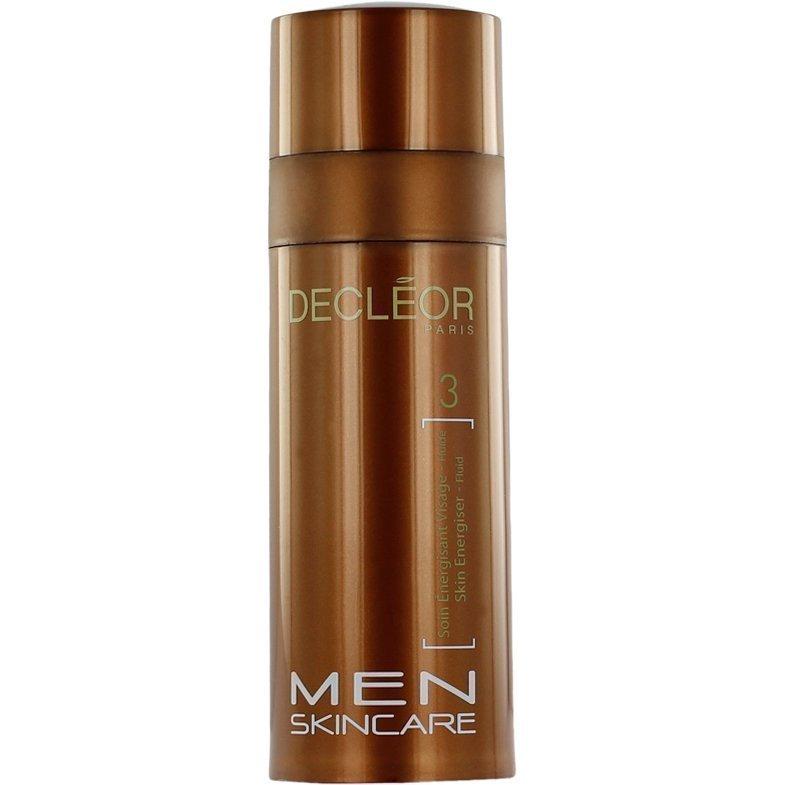 Decléor Men Skincare Skin Energiser Fluid 50ml