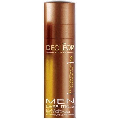 Decléor Men Skincare Skin Energiser Fluid