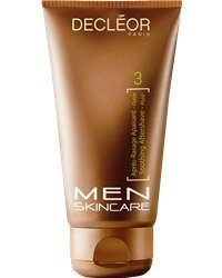 Decléor Men Skincare Soothing After Shave 75ml