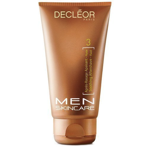 Decléor Men Skincare Soothing Aftershave