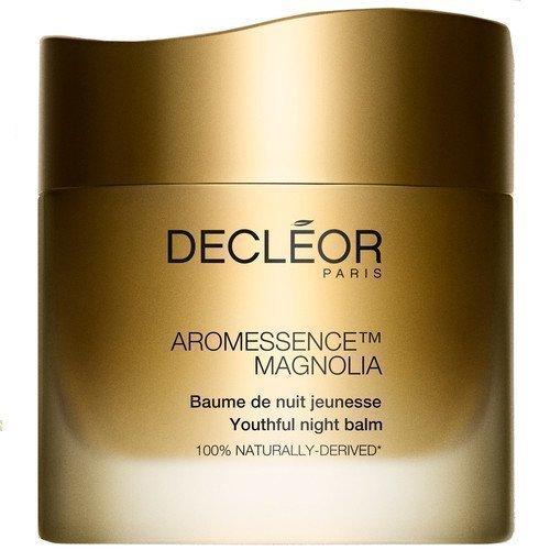 Decléor Or'Excellence Aromessence Magnolia Night Balm