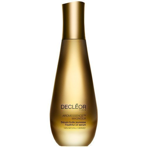 Decléor Or'Excellence Aromessence Magnolia Oil Serum