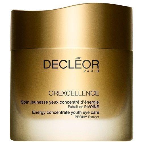 Decléor Or'Excellence Oressence Eye Contour