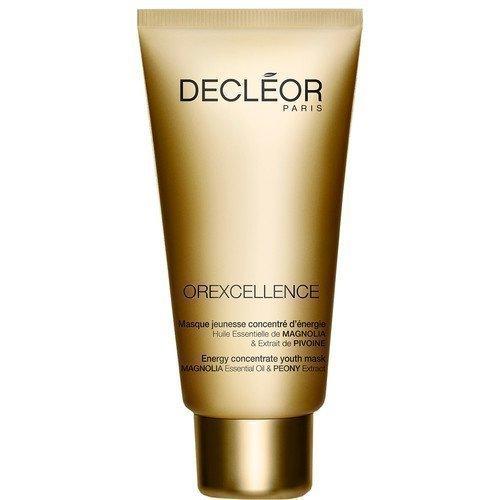 Decléor Or'Excellence Oressence Mask