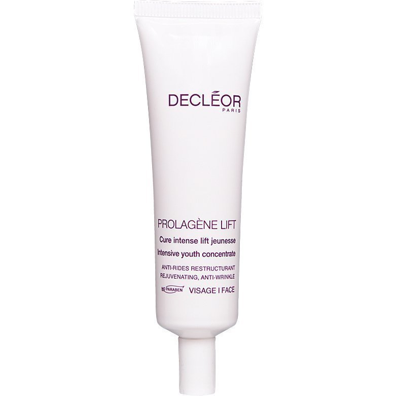Decléor Prolagène Lift Intensive Youth Concentrate 30ml