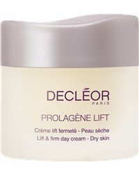 Decléor Prolagène Lift - Lift & Brighten Day Cream 50ml (Dry Skin)