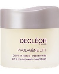 Decléor Prolagène Lift - Lift & Brighten Day Cream 50ml (Normal)