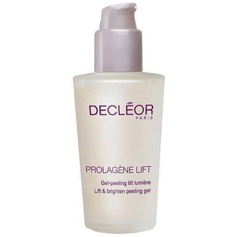 Decléor Prolagène Lift Lift & Brighten Peeling Gel