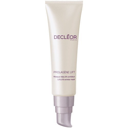 Decléor Prolagène Lift Lift & Fill Wrinkle Mask