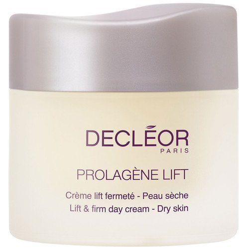 Decléor Prolagène Lift Lift & Firm Day Cream Dry skin