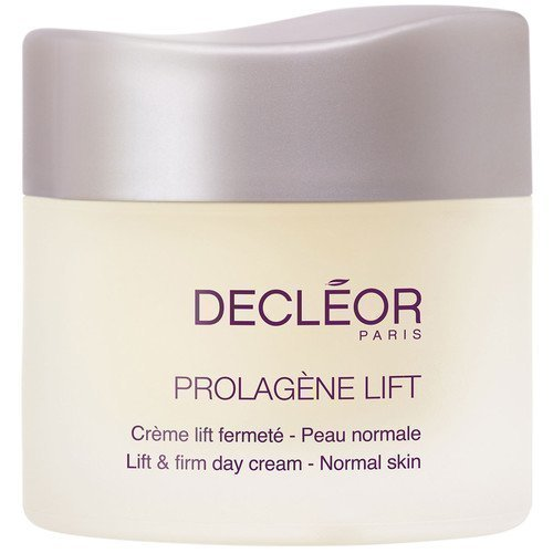 Decléor Prolagène Lift Lift & Firm Day Cream Normal Skin