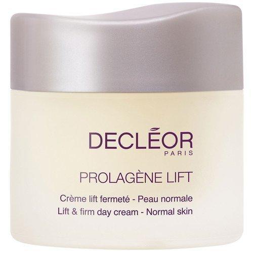 Decléor Prolagène Lift Lift & Firm Day Cream Normal Skin