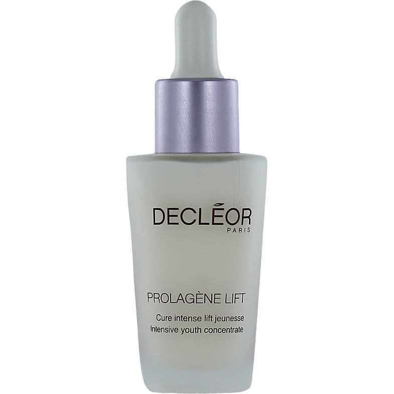 Decléor Prolagéne Lift Intensive Youth Concentrate 30ml