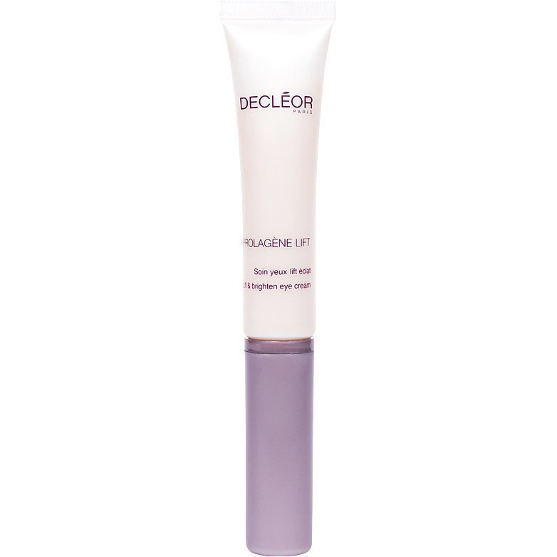 Decléor Prolagéne Lift Lift & Brighten Eye Cream 15ml