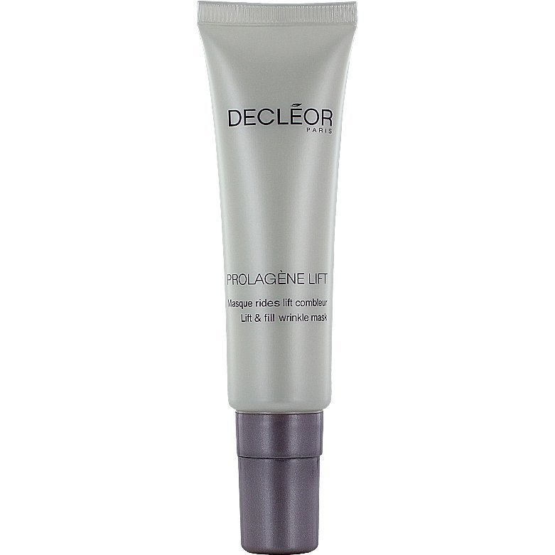 Decléor Prolagéne Lift Lift & Fill Wrinkle Mask 30ml