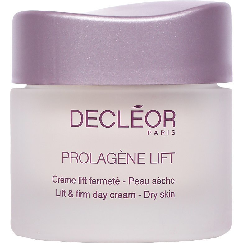 Decléor Prolagéne Lift Lift & Firm Day Cream Dry Skin 50ml