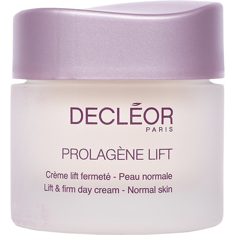 Decléor Prolagéne Lift Lift & Firm Day Cream Normal Skin 50ml