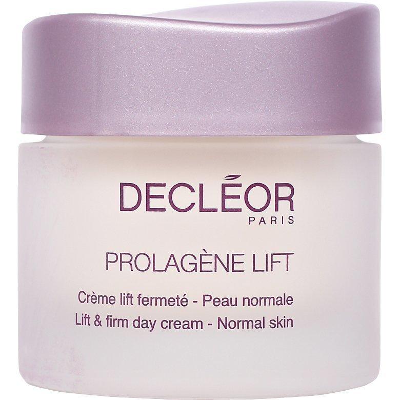 Decléor Prolagéne Lift Lift & Firm Day Cream Normal Skin 50ml