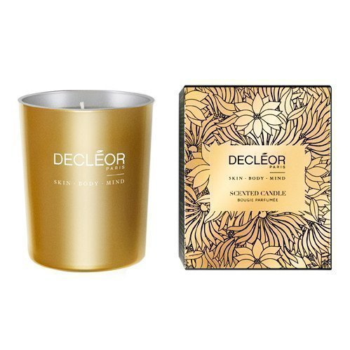 Decléor Scented Candle