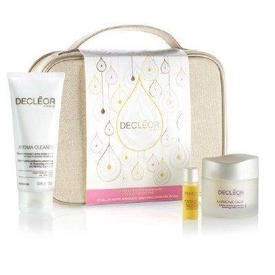 Decléor Smoothing Skincare Programme
