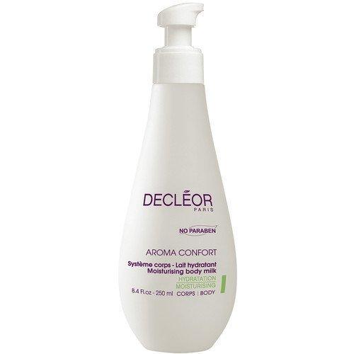 Decléor Systeme Corps Moisturising Body Milk 250 ml
