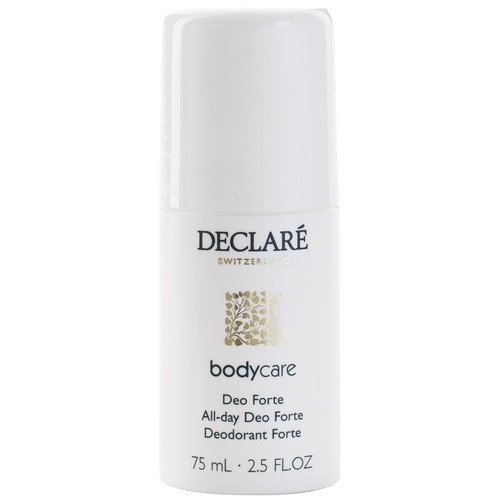 Declaré All-Day Deo Forte