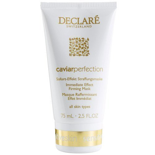 Declaré Caviar Immediate Effect Firming Mask